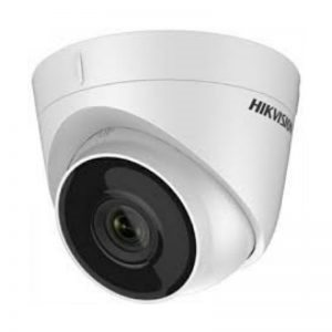 Camera IP Hikvision DS-2CD1323G0-I
