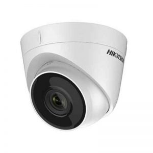 Camera IP Hikvision DS-2CD1323G0-IU