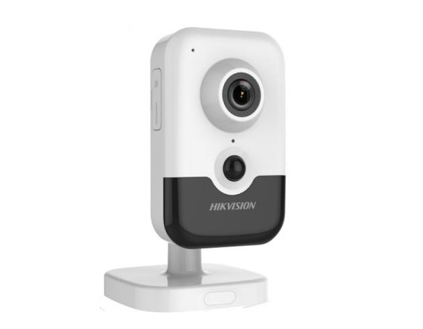 Camera IP 2MP cube DS-2CD2423G0-IW